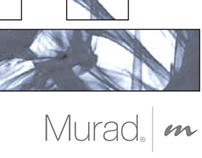 Murad - IPSA Trade Event