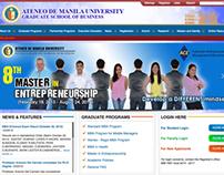 Ateneo Graduate School of Business
