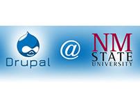 Video & Web Design: Drupal Help