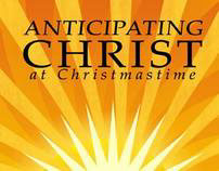 Anticipating Christ at Christmastime Devotional