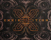 'Exhibition' by Socio X