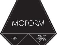 MOFORM ©