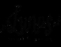 Design & Layout for LunasPH