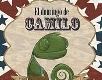 El domingo de Camilo