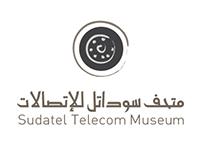 Sudatel Museum Branding