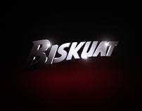 Biskuat - A Journey of Dreams