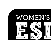 ESL Logos
