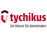 Tychikus e.V.