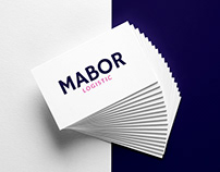 Mabor Logistic
