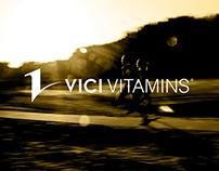 VICI VITAMINS