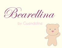 Animation : Bearellina
