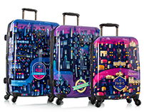 Twilight - Heys Luggage