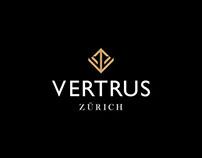 Vertrus Zürich