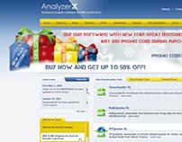 AnalyzerXl.com