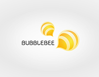 myBubbleBee.co.uk