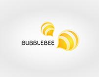 myBubbleBee.co.uk