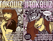 TTS Jitokquiz Cover Artwork