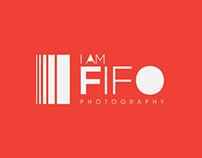 I AM FIFO