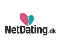 NetDating logo