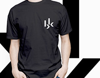 KaosPilot - Dynamic identity