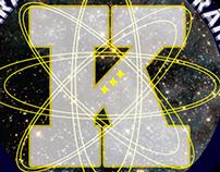 KARACHI SPACE PROGRAM