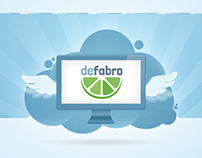 Defabro - Nice websites