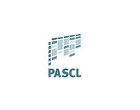PASCL logo propositions