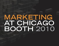 Marketing At Chicago Booth 2010 publication