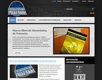 www.potencia.uma.es