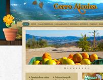 casaruralperiana.com