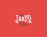 Travelgrafía