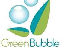 Green Bubble / intervention dans la ville de Namur