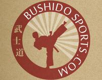 Bushido Sports