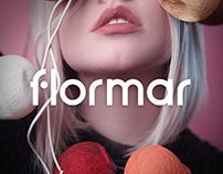 Flormar Egypt Branding