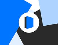 Доки — приложение для хранения документов