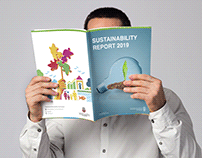 DMT Sustainability Report 2019