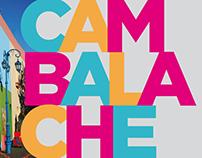 CAMBALACHE Roadshow 2017 - Toronto & Montreal