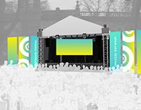 Upgrade festival