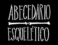 ABC Esquelético