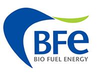 Bio Fuel Energy Brand