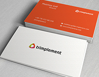 triplement