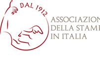 Associazione della stampa estera in Italia, brand