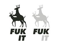 Fuk It