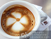 Photography - Stills - Coffee Cup