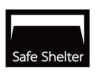 Safe Shelter