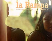 La Rampa: Vai Com Deus (Brasil)