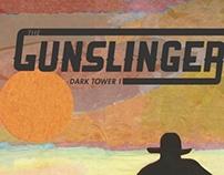 Gunslinger Movie Poster