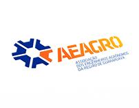 AEAGRO Branding