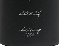 Chateau d'If Chardonnay
