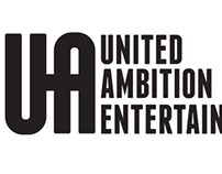 United Ambition Entertainment